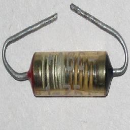 АВС-1-75