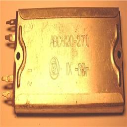 АВС-120-270 АВС120-270М1