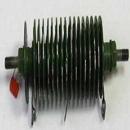 АВС-25-5