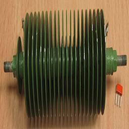АВС-45-М