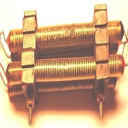 АВС-5-1а