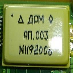 АП-003