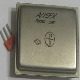 АП991