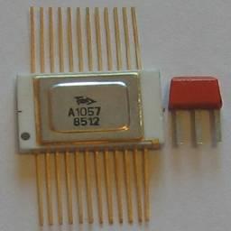 А1057