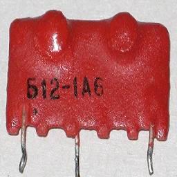Б12-1-Б12-8