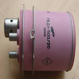 ГКД1-500-20