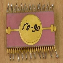 ГО-90