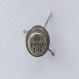 Г-025А