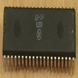 ДЛ-24