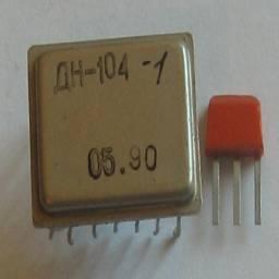 ДН-104-1
