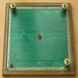 ИГГ5-64х64М2