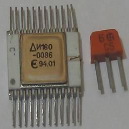 И160-0086