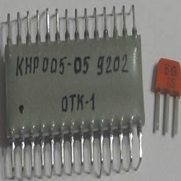 КНР005-05