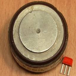 КСОН-10-10