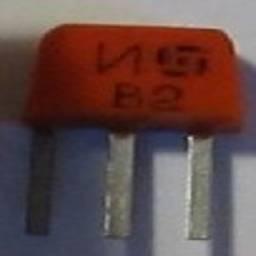 КТ315+ КТ361