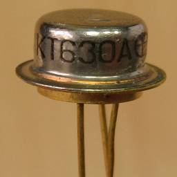 КТ630А