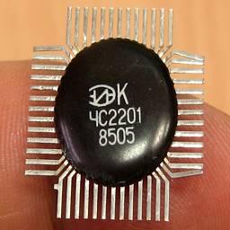 КЧС2201