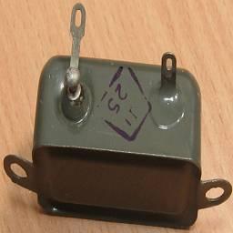 КЭГ-1