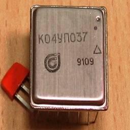 К04УП037