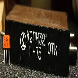 К2ПН321 К232ПН1