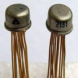 К2131