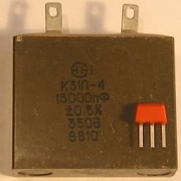 К31П-4