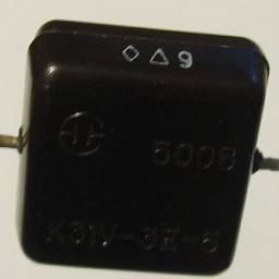 К31У-3Е