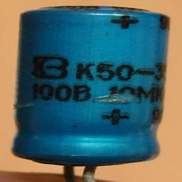 К50-35 К50-35Б К50-35В К50-35К