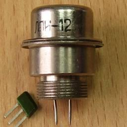 ЛПИ-12