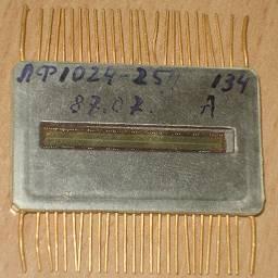 ЛФ1024-25-1+ЛФ1024-25-2