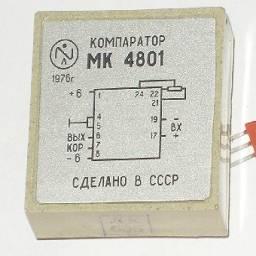 МК4801