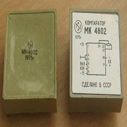 МК4802
