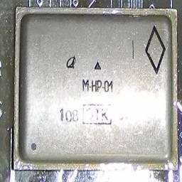 М-НР-01