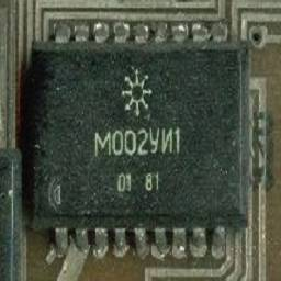 М002УИ1