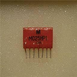 М025НР1