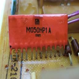 М050НР1А