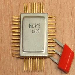 М103-19