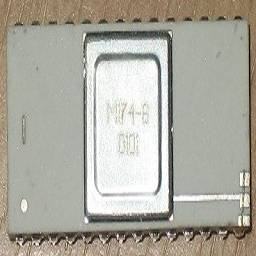 М174-6+М174-7