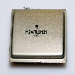 М2АПЦ0131