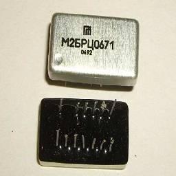 М2БРЦ0671