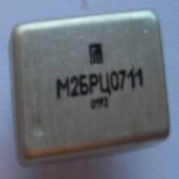 М2БРЦ0711