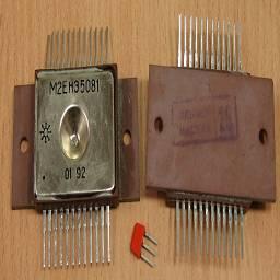 М2ЕНЭ5081