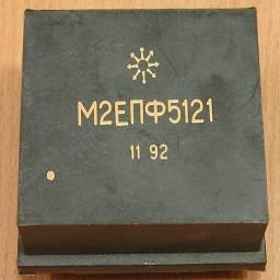 М2ЕПФ5121