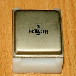 М2ПВЦ0111