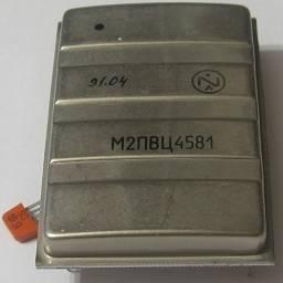 М2ПВЦ4581
