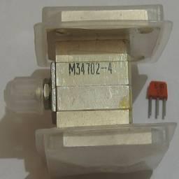 М34702-4
