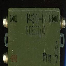 М42101 М42101-1