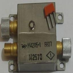 М42115-1