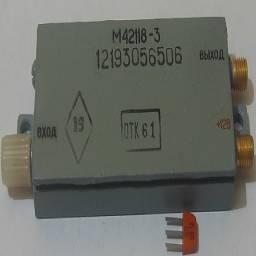 М42118-3