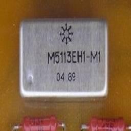М5113ЕН1 М5113ЕН1-М1